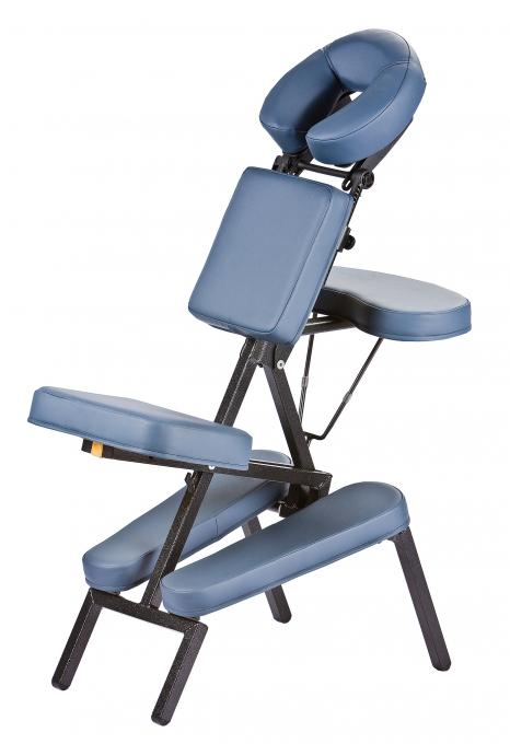 Element Massage Chair Package by Inner Strength - Excellent massage chair for those on a budget.